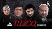 dil hind kino uzbek tilida