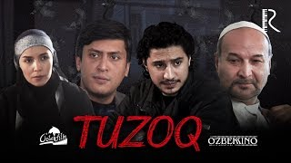Tuzoq (o