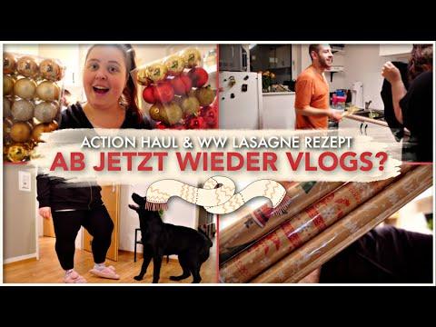 kommen-endlich-wieder-vlogs?-|-mini-action-haul-|-lieblings-ww-lasagne-|-vanessa-nicole