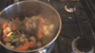 Guinness And Steak Stew - Myvirginkitchen