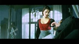 """Guzaarish """"Sau Gram Zindagi"""" [Full Song] Hrithik Roshan"""
