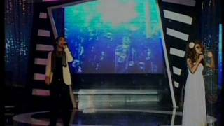 Lilit Hovhannisyan ft Datuna Mgeladze- Ari -Ari