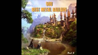 500 Best Metal Ballads (Part 12)