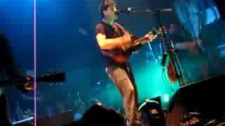 """Seth Lakeman """"YE MARINERS ALL"""" Cheltenham, Sep 07"""