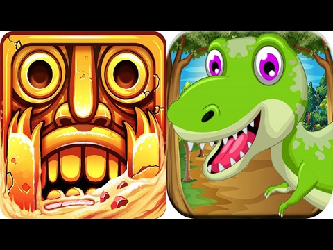 Mobile9 to from download game want run temple i