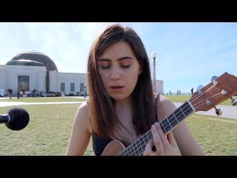 Far Away - original song | (ad)