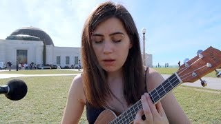 Смотреть клип Dodie - Far Away - Original Song |