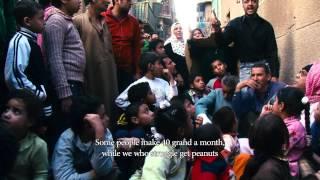 FALE, scen. i reż. Ahmed Nour