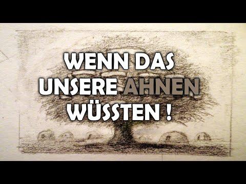 Wenn das unsere Ahnen wüßten - Peter Freiherr von Liechtenstein