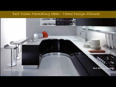Best Kitchen Design Blogs Collection Of Pics Gives Hints To Make Classy Home Interior Design Blogs Collection