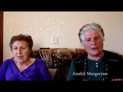 Overcoming Armenia's Digital Divide