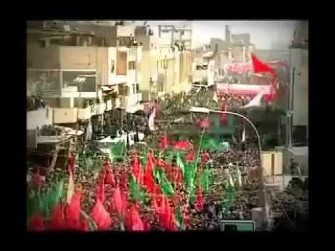 Bassem Al Karbalai     YouTube