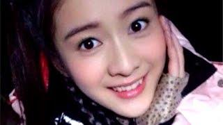 Китаянка за полгода в Японии полностью ояпонилась