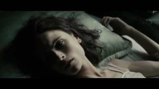 Donne Senza Uomini - trailer ufficiale
