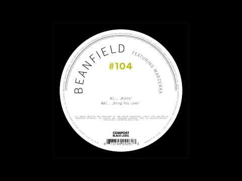 Beanfield feat. Marzenka - Alone (Original Mix)