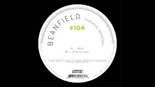Beanfield feat. Marzenka - Alone (Original Mix)