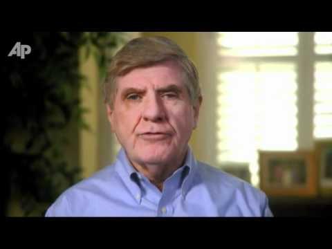 Sen. Ben Nelson Retiring, Dealing Blow to Dems