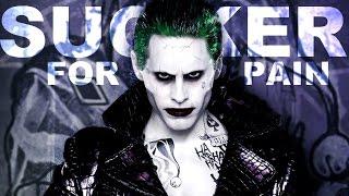 Baixar Joker // Sucker for Pain