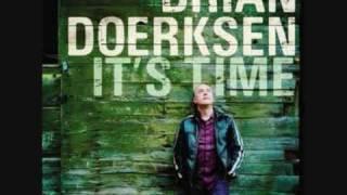 Brian Doerksen - Everlasting
