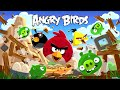 Download Angry bird pc edition