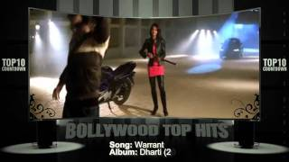 May 20, 2011 Bollywood Top Hits - Top 10 Countdown Of Hindi Music Weekly Show - HD 720p