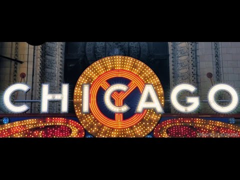 5 Things to do in Chicago | Travel + Leisure