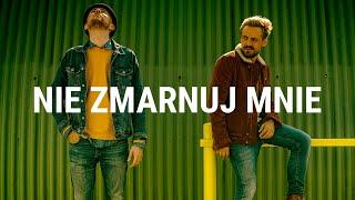 PAWEŁ DOMAGAŁA - Nie zmarnuj mnie (Official music)