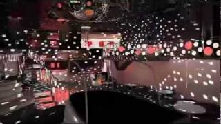 Pacha Moscow 3D Tour