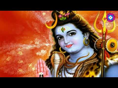 Man Mera Mandir Shiv Meri Pooja DJ Song (243503)
