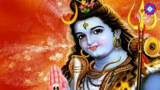 man-mera-mandir-shiv-meri-pooja-dj-song-243503