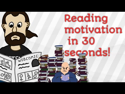 How to study more deeply/effectively.study motivation..Importance of books|Study in 5 minutes