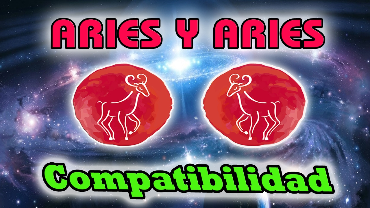 Aries - Family Life & Love Compatibility