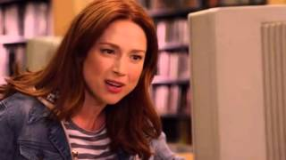 Bunny and Kitty - Unbreakable Kimmy Schmidt