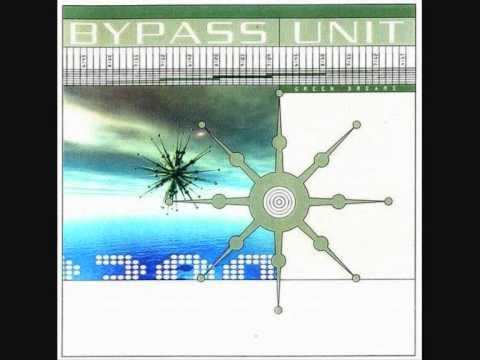 BYPASS UNIT - Helium