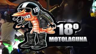 MOTOLAGUNA 2017   Gostosas do Moto Laguna  SEXTA PARTE motos  esportivas acelerando 2017 Ed cunha thumbnail