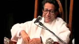 Balasaheb zabardast speeches
