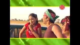 Singer Deepraj buggi jhota
