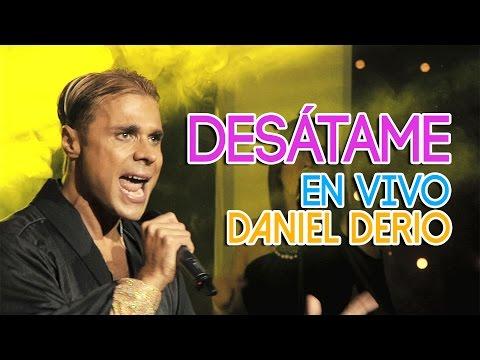 Daniel Derio