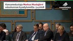 Aktiivimalli Kakkonen