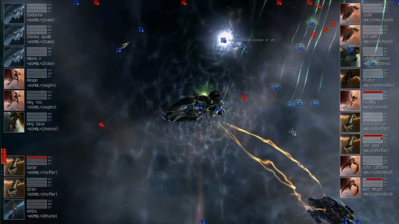 Game Pc Kast : Eve online at8 day 6 we form voltron v dead terrorists youtube