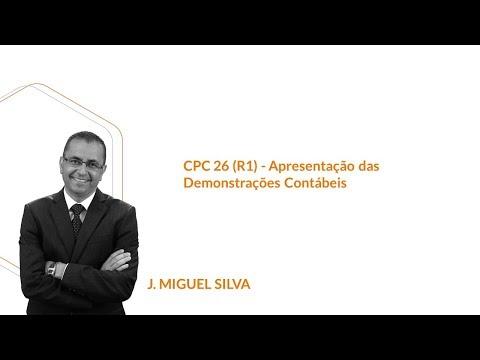 cpc-26-(r1)---apresentação-das-demonstrações-contábeis