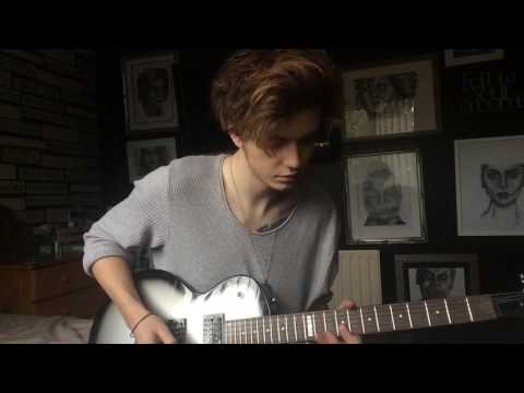 5-seconds-of-summer---lost-in-reality-(guitar-cover)