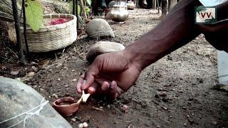 sarhul a grand tribal festival in jharkhand maria gorreti kujur reports for indiaunheard
