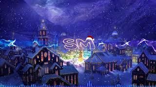XMAS SPIRIT    *Atmospheric christmas music*   Без АП для YouTube!!!)))
