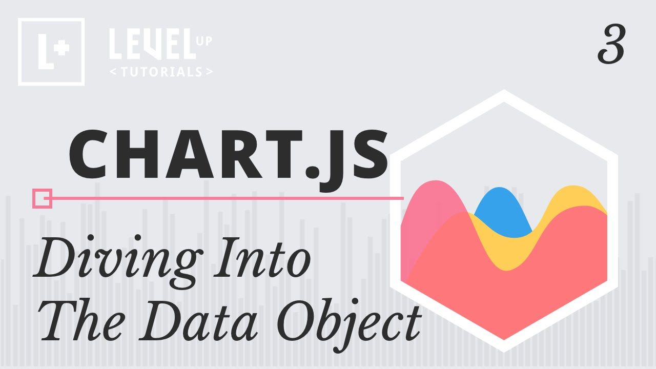 Chartjs tutorials 3 diving into the data object youtube chartjs tutorials 3 diving into the data object nvjuhfo Image collections