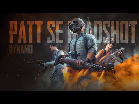 PUBG MOBILE LIVE | SUBSCRIBER GAMES & RANK PUSH | SUBSCRIBE & JOIN ME