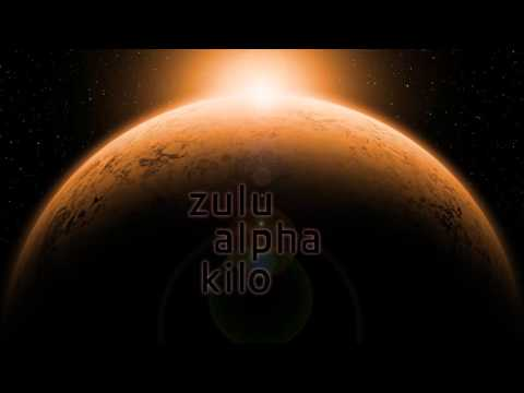 Zulu Alpha Kilo - GET ME OUT OF THIS JOB