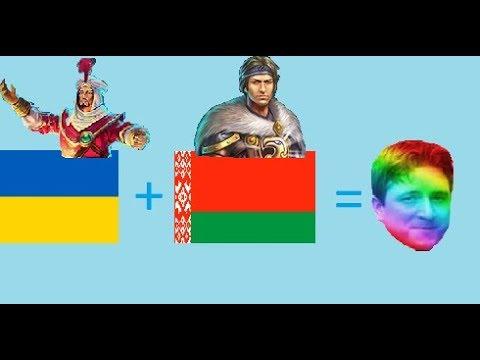 видео: БРАТИК КРУТИ ЕГО (Маг) prime world