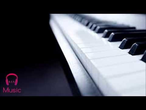 ♫ Counting Star - Instrumental - Alex Goot ♫