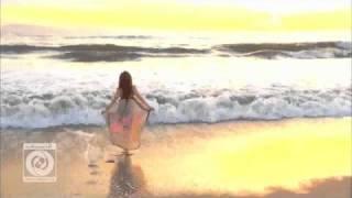 Erfan - Dobareh feat Morvarid OFFICIAL VIDEO HD